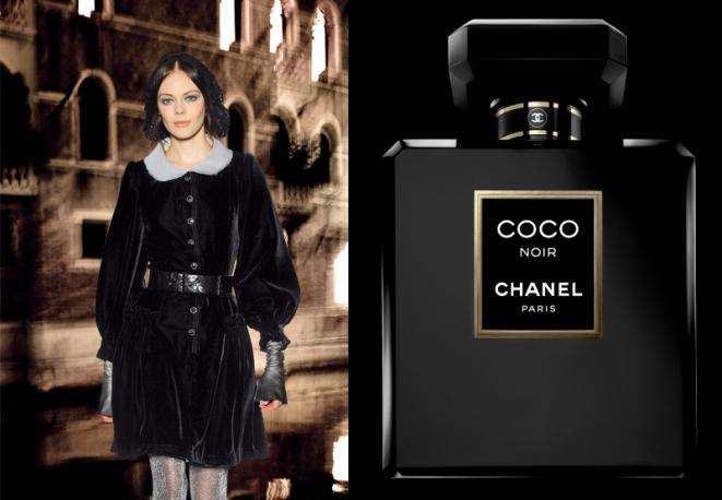 coco-noir-parfum