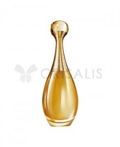 Parfum Dior - J'Adore
