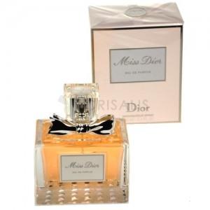 Dior, Miss Dior Le Parfum