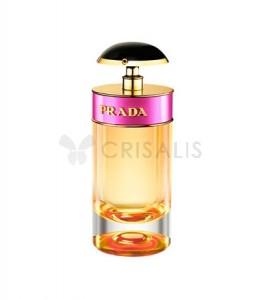 Parfum Prada - Candy