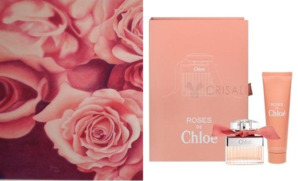 chloe-roses-parfum