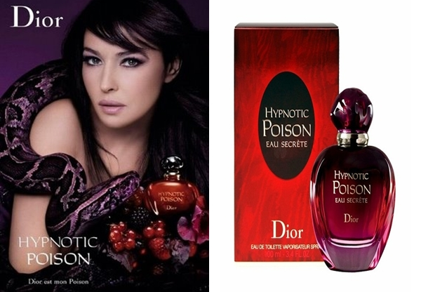 parfum-hypnotic-poison