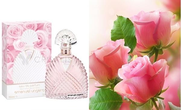 parfum-diva-rose-emanuel-ungaro